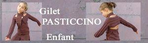 gilet_pasticcino_enfant_copie