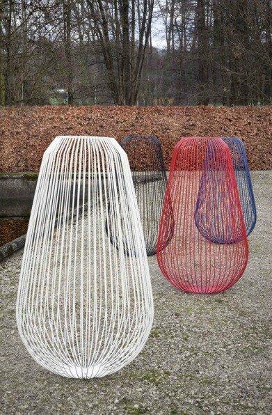 vase_sculptural_antonino_sciortino_serax_b7212501sf-2