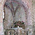 ST ROME DE BERLIERES 1227
