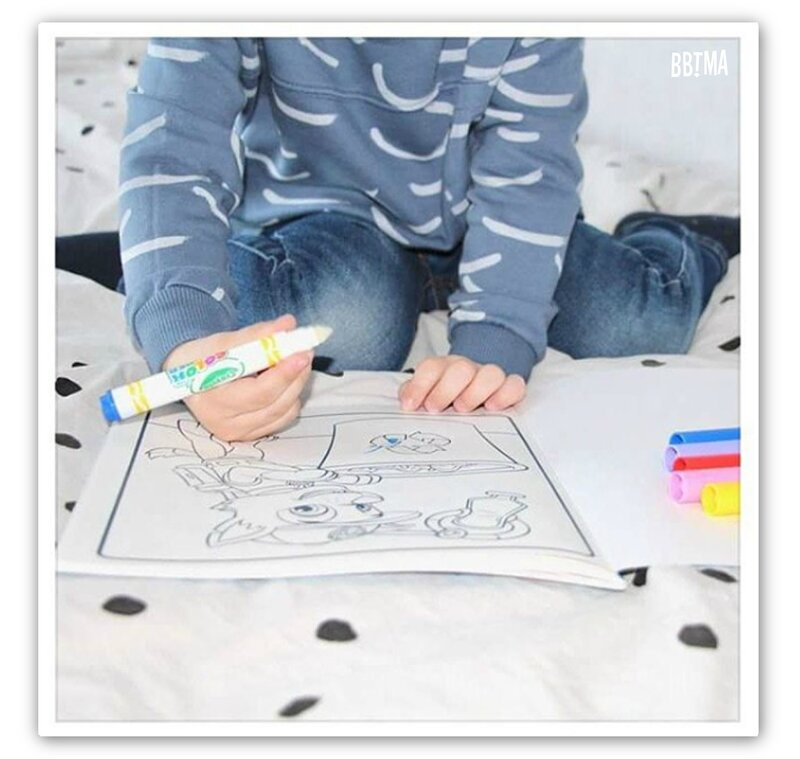 color-wonder-crayola-crayons-coloriage-enfant-kids-loisir-creatif-bbtma-blog-famille-enfant-parents-kids-dessin-min