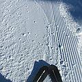 Nadou au ski février 2018 à Saint-Nicolas de Véroce - 74 - 085
