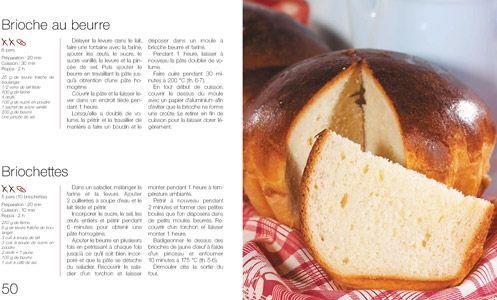 2768_Recettes_du_boulanger_1_