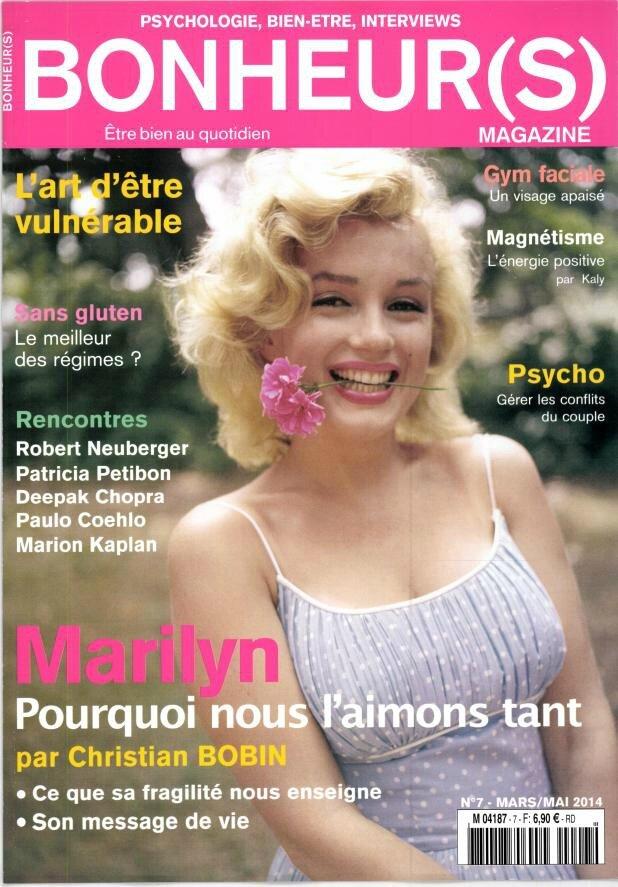 2014-03-06-bonheurs_magazine-france