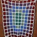 2011-06-12_Couverture motif de B