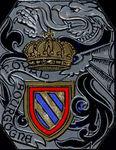 12_RCA_25_me_insigne_Dragons