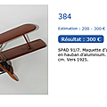 Spad 91/7