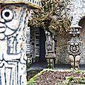 musée-robert-tatin-jardin-méditations-blog-alice-sandra-09