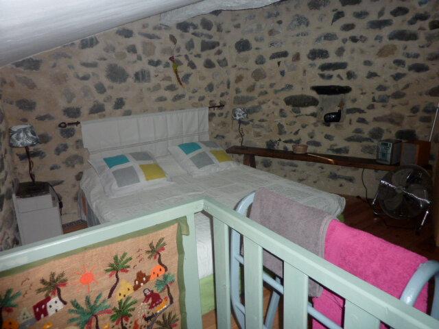 P1300022sur AIRBNB :ARDÈCHE COIRON/B&B/Chambre d'hôtes/CALIXTE c/Josse ...