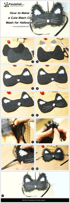 How-to-Make-a-Cute-Black-Cat-Mask-for-Halloween