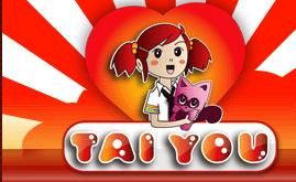tay_you