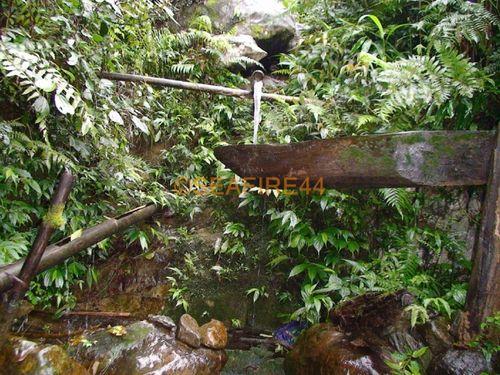 trek réserve pu luong_43