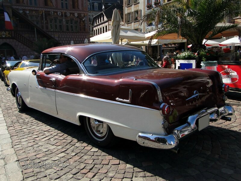 pontiac-chieftain-catalina-coupe-1955-b