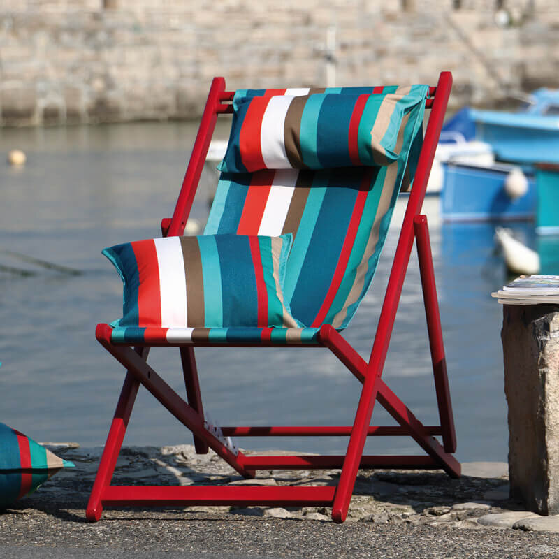 chaise-chilienne-article-2