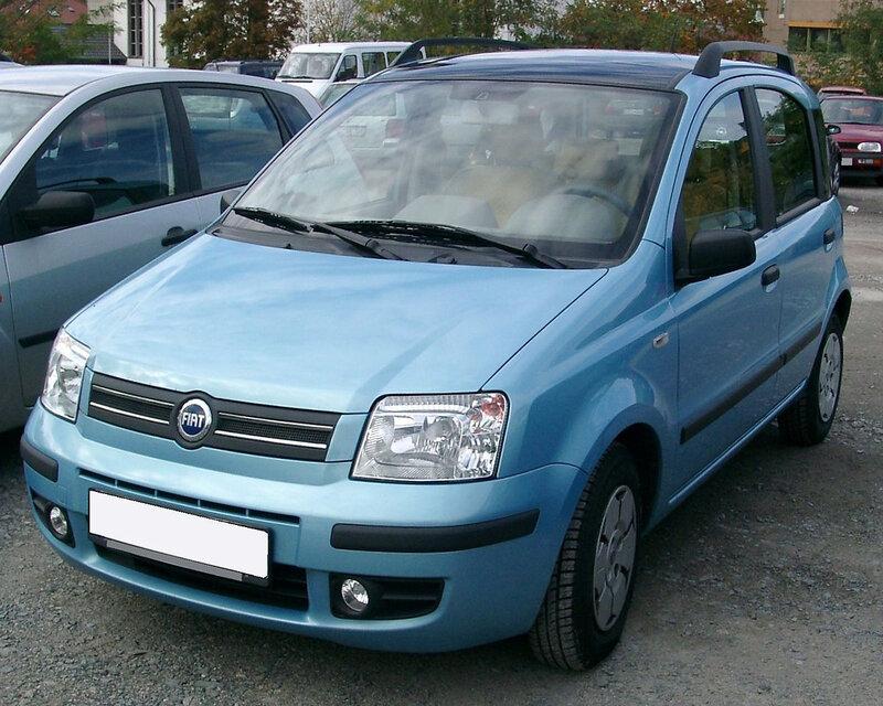 1200px-Fiat_Panda_front_20070926