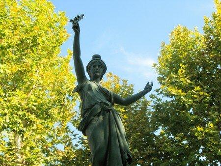 statue_la_Valette_22_oct
