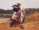 KTM_GS_50_1978_action_3