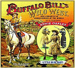 Buffalobill6