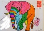 mail_art_pour_Tembo