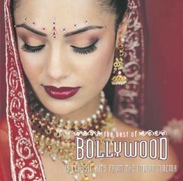 cover-bollywood