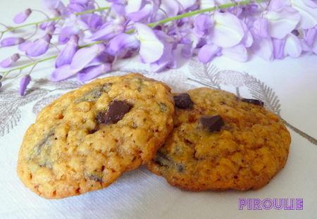 cookies_eryn