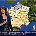 fannyagostini02.2015_10_20_meteoBFMTV