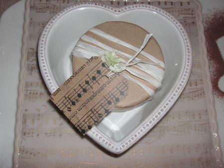 table_un_petit_air_de_musique_015
