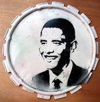 ObamaCouvercleblog035