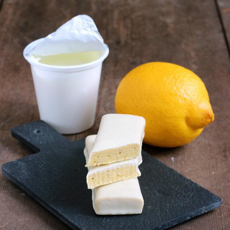 2703-substitut-repas-barre-chocolat-blanc-citron