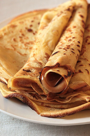 crepes___la_bi_re_confiture_de_lait_pralin_e2