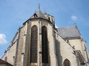 Dijon_Saint_Michel_2
