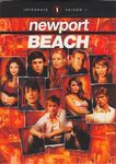 newport_beach_saison_1_coffret_de_7_dvd_22934570