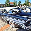 Buick Special_02 - 19-- [USA] HL_GF