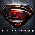 Man of steel sur france 3