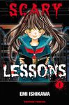 tonkam_scarylessons01