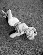 1951-LA-MM_in_grass-021-1-by_dave_cicero-1