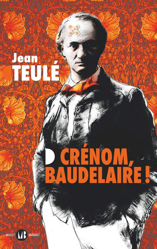 Beaudelaire