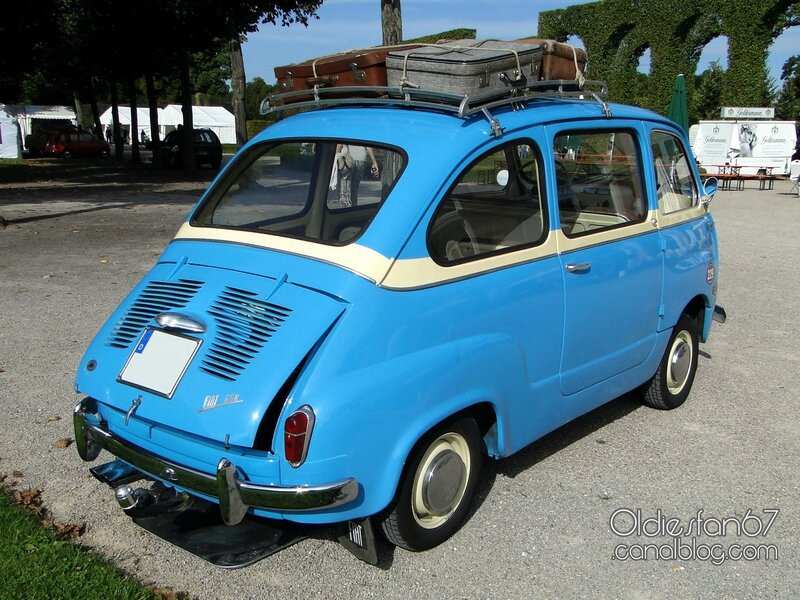 fiat-600-multipla-1959-02