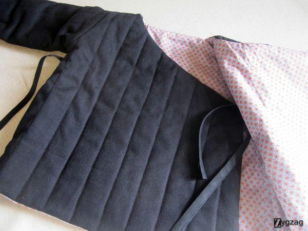 manteau IPB en cache coeur (2)