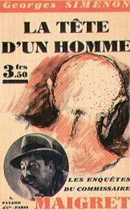 maigret_Tete dun homme 11