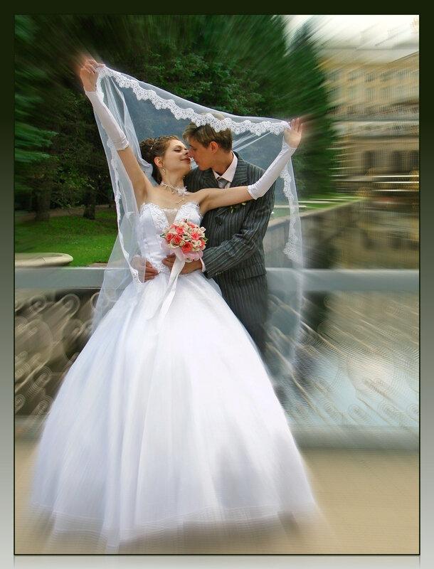 LE GRAND MARIAGE DU MAITRE ALLADE
