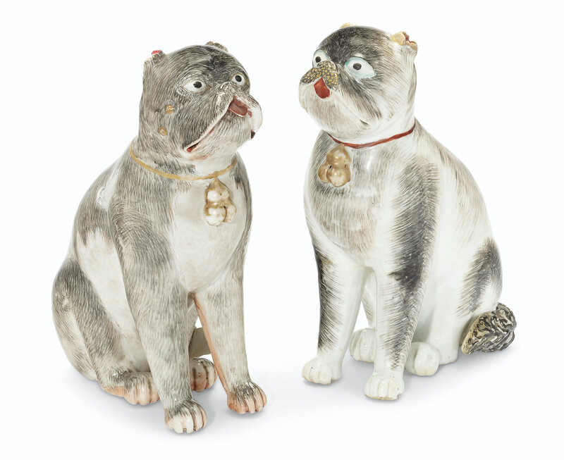 2019_NYR_18151_0010_001(a_large_pair_of_grisaille_pug_dogs_qianlong_period)