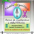2015-10-10 montreuil