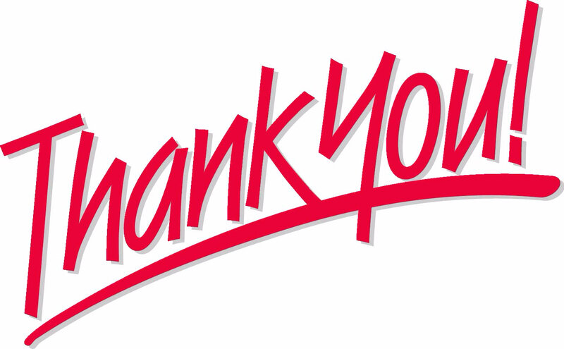 thank-you-awsRbY-clipart