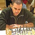 Championnat du Var 2006-2007 (34) Philippe Menardo