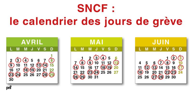 SNCF-JOURS-DE-GREVE-2018-HORIZONTALE