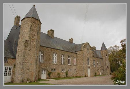 château Etienville (3)