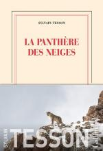 Tesson_Panthere des neiges