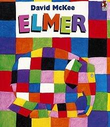220px-Elmer