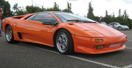 Lamborghini_diablo__Rencard_Vigie__01