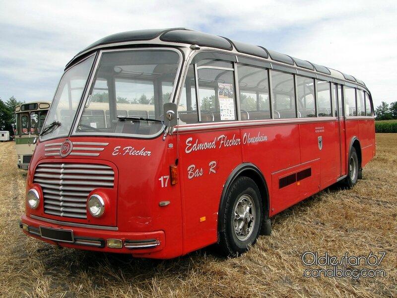 fbw-bus-1953-01